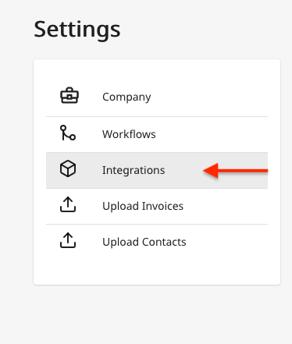 Integrations_Tab