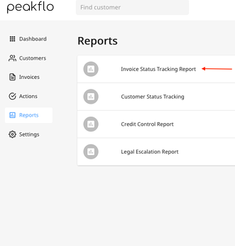 Invoice_ST_Report