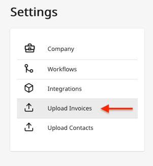 upload_invoices